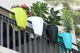 balcony planter box u2013 fin soundlab club
