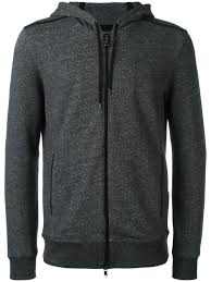 john varvatos clothing hoodies sale clearance online get coupons