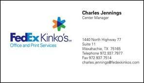 bus card template kinkos business card template template for business cards lilbib