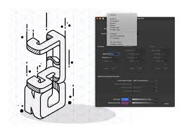 Home Design For Mac Free Download by Affinity Designer Professional Graphic Design Software
