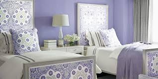 dreamy calm green blue bedroom gray green paint calming bedroom