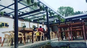 nongkrong hits di malang ini 5 kafe paling update dijadiin daftar
