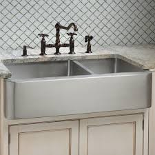 Cool Kitchen Faucet Home Depot Kitchen Sink Faucets Kenangorgun Com