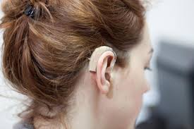 deafness and hearing loss causes symptoms and treatments