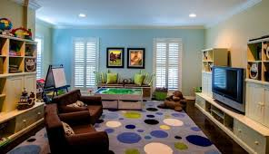 Absolutely Design Kids Living Room Charming  Ideas About Kid - Kid living room furniture