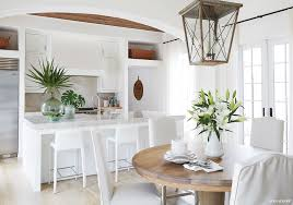 Decorating A Florida Home Cottage Style Decorating Ideas In A Florida Beach House Hello Lovely