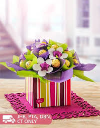 edible delivery 103 best edible arrangements images on south africa
