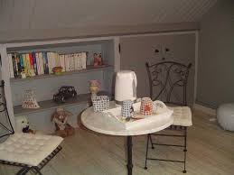 chambre d hote chateau thierry chateau thierry chambre d hote ou chambre crescia chambre d h tes