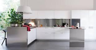 Cottage Kitchen Backsplash Contemporary Cabinets Design Models Paint Designs Ideas Cottage
