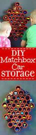 the 25 best matchbox car storage ideas on pinterest toy car