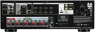 denon avr 1612 service manual denon avr x3000 related keywords u0026 suggestions denon avr x3000