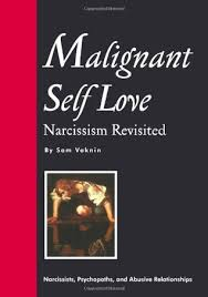 contemporary resume fonts for 2017 narcissist malignant self love narcissism revisited by sam vaknin