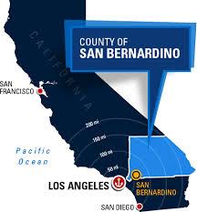 san bernardino ca map san bernardino economic development agency san bernardino county