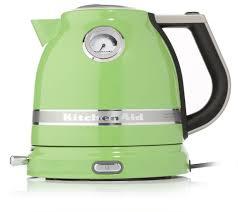 K Hen Preiswert Online Kitchenaid Küchenmaschinen U0026 Mehr Kaufen U2014 Qvc De
