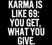 Karma Love Quotes by Greek Quotes Love Images On Favim Com Page 61