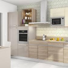 cuisiniste dordogne cuisine de r ve sur mesure dordogne 123 cuisines of cuisine you