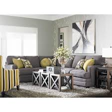 Small L Tables For Living Room Custom Upholstery Xl L Shaped Sectional Large Coffee Tables