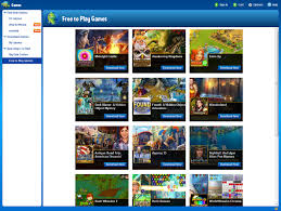 big fish game manager download