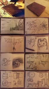 train dragon 2 fan art astrid hiccup google