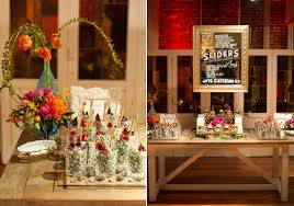 Wedding Venues Southern California Southern California Wedding Venue The Loft On Pine 100 Layer Cake