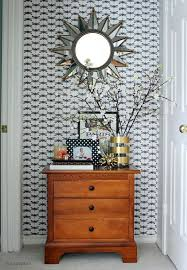 35 best wall wrapping paper decals images on apartment