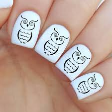 best 25 owl nail designs ideas only on pinterest owl nail art