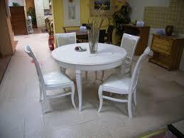 tavoli e sedie da cucina moderni tavoli e sedie per cucina moderna aliseo with tavoli e sedie per