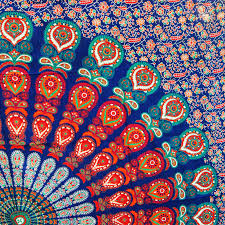 Hippie Home Decor by Hippie Tapestries Mandala Tapestries Queen Boho Tapestries Wall