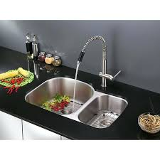 kitchen faucets with soap dispenser kitchen faucet with soap dispenser or modern pullout kitchen