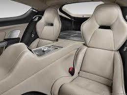 aston martin 4 door cars image 2011 aston martin rapide 4 door sedan auto rear seats size