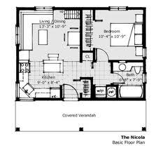 500 Square Foot Tiny House Okay So It U0027s About 500 Square Feet But Very Liveable I Wouldn