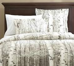 Adairs Bedding Palm Tree Print Duvet Covers Home Republic Bedroom Quilt Covers