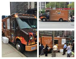 cleveland cuisine food trucks cleveland today food