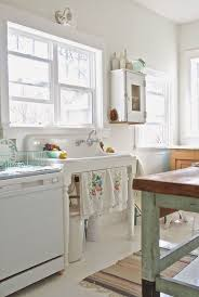 579 best retro kitchen ideas images on pinterest retro kitchens