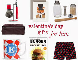 Gifts For A New Home Particularly Practically Pretty Valentine U0027s Day Gifts For Girls