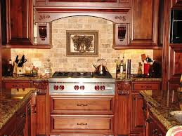 kitchen awesome white brick cheap backsplash ideas with mixer and