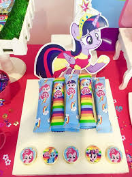 my pony party ideas 94 best my pony images on birthday