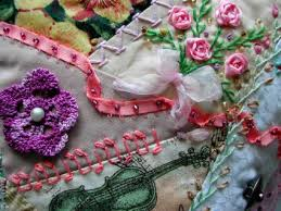 sewing tips for trim lovetoknow