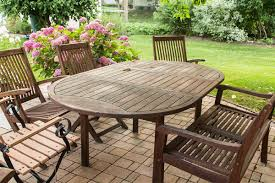 patio heaters for hire cozy patio decorating essentials best pick reports