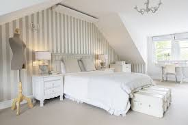 attic bedroom ideas your attic could be hiding valuable square footage
