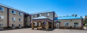 Comfort Inn West Yellowstone Mt West Gate Yellowstone Hotel Official Website Book Direct U0026 Save
