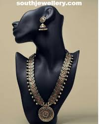 terracotta jewellery jewelry designs jewellery designs