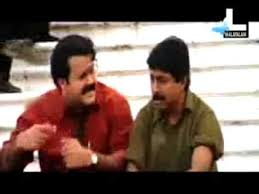 comedy film video clip pin by rama reddy on videosongsonline pinterest comedy clips