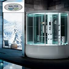 Outdoor Steam Rooms - outdoor steam room for sale outdoor steam room for sale suppliers