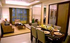 home decoration stores near me gallery of large size of