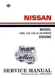 qg16 nissan engine workshop manual 28 images nissan almera