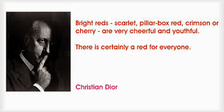 beauty makeup quote dior makeup quotes images