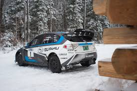 subaru sti rally car design rally car livery subaru google search liveries