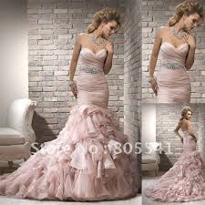 sell your wedding dress for free selling designer wedding dresses of the dresses