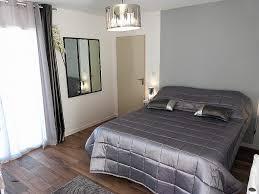 chambre d hotes en gironde chambre unique chambre d hote castelnau de medoc chambre d hote